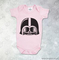 vader-pink_2