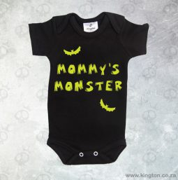 mommy_s-monster