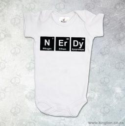nerdy-white