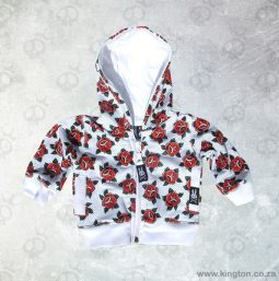 roses-hoodie