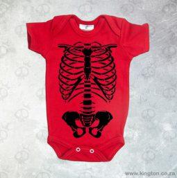skeleton-red