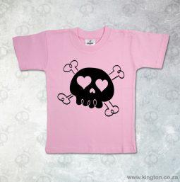 skull-bones-tee